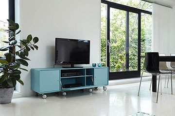 ABC-Quadrant-TV-kastje-met-klep-aquablue-360