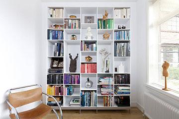 ABC-Quadrant-kunst-boekenkast-360