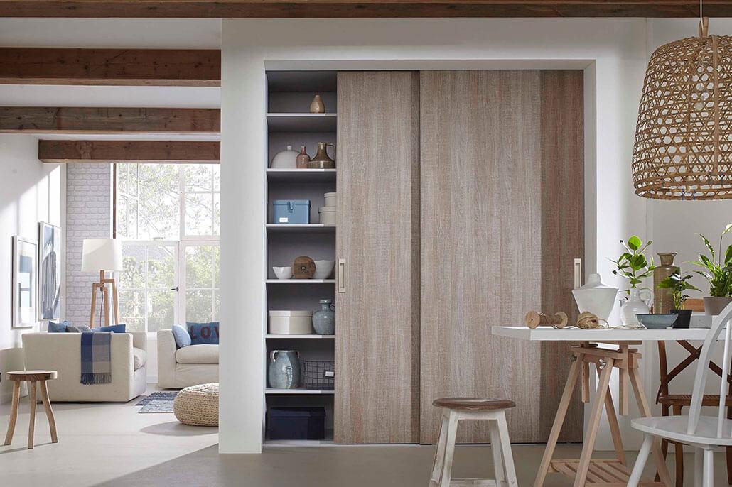 Raffito-Loft-deuren-Natuurwarm-eiken-360