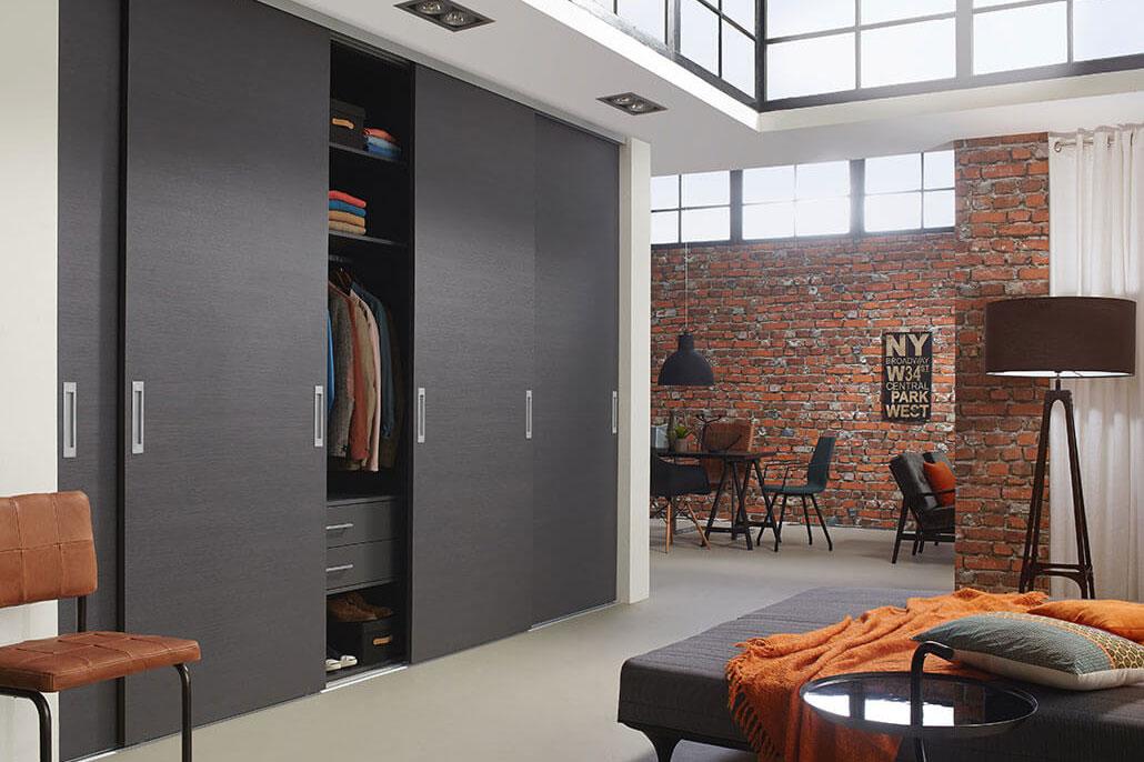 Raffito-Loft-deuren-blank_-staal-360