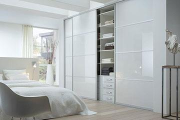 Raffito-Pneeldeuren-gecoat-wit-glas-360