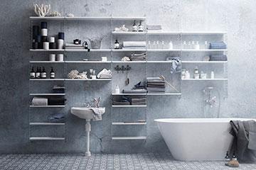 String-wandrek-badkamer-grijs-en-wit-360